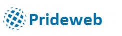 Prideweb
